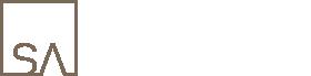 Spelgatti Arredamenti Logo